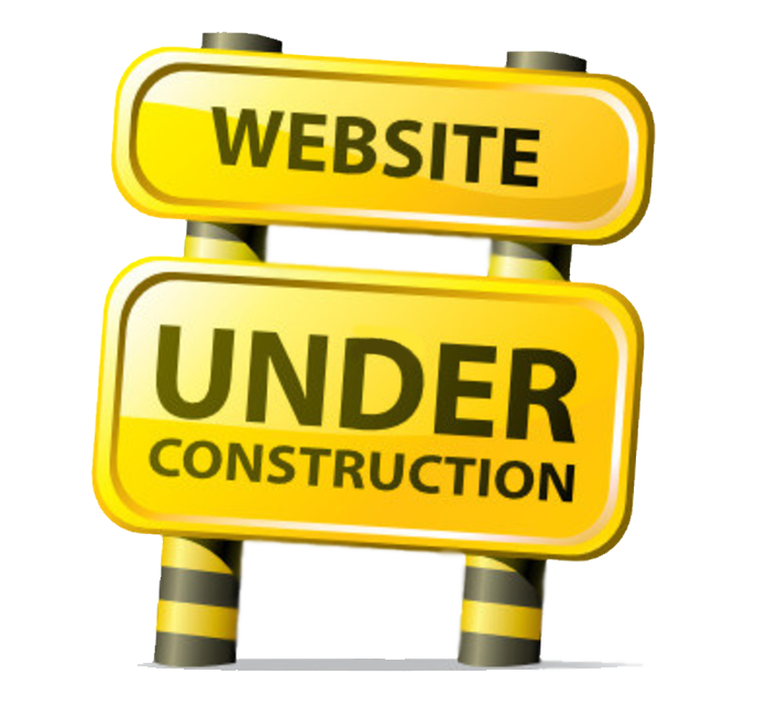 Tmp 25216-Under Construction Sign-662199844